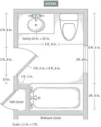 bathroom layout tool bathroom layout design tool