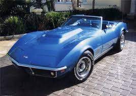 69 l88 corvette 1969 chevrolet corvette l88 re creation 61356
