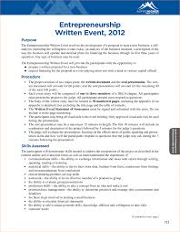 format of business plan sample freelance photography small outline