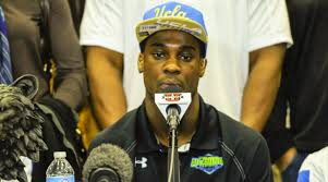 college football recruiting why top prospects should decline nli