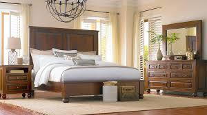 houston bedroom furniture mango wood gallery furniture store houston