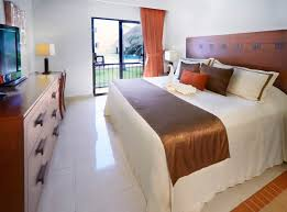 bedroom creative all inclusive two bedroom suites amazing home