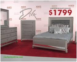 bedroom sets clearance inspiring idea bob furniture bedroom sets s set clearance for 999