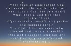maxie dunnam deliverance through thanksgiving world methodist