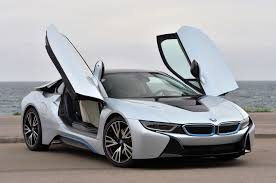 car bmw 2015 2 hd pictures bmw i8 57265 kb 2015 bmw i8 coupe front