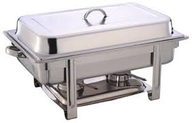 chafing dish triple storage price review and buy in dubai abu