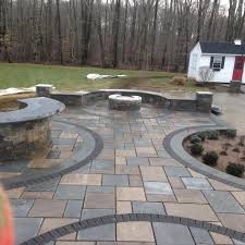 Slate Patio Pavers Garden Patio Paving Designs Slate Patio Designs Bluestone Patio