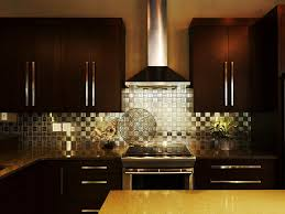 stainless steel backsplashes for kitchens stainless steel backsplash kitchen decor of stainless steel
