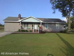 All American Homes by 9835 Nc Hwy 210 S Autryville Nc 28318 Hotpads