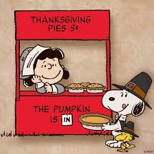 joe ede on rt snoopy happy thanksgiving http t