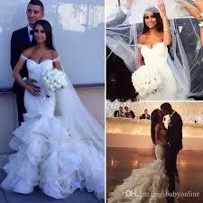 Cheap Bridal Dresses Best 25 Pearl Wedding Dresses Ideas On Pinterest Cheap Bridal