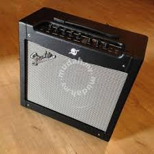 fender mustang ii v2 fender mustang ii v2 amplifier instruments for sale in
