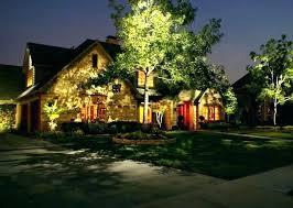 Outdoor Led Landscape Lights Led Landscape Lights Amazing Solar Yard Lights For