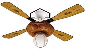 Sports Ceiling Light Ceilingfan Org Ceiling Fans With Lights