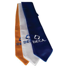 cheap graduation stoles graduation stoles shop deca