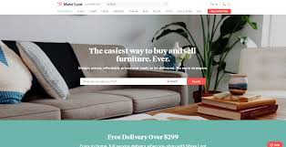 World Market Furniture Sale by 32 Places To Sell Online Ecommerce Marketplaces U0026 Platforms