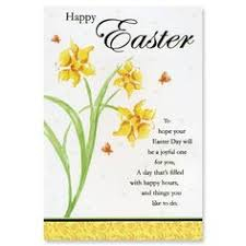 easter greeting cards religious religious easter card supporting charity cost of card 1 29