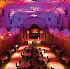 halls for weddings halls for weddings e poroka