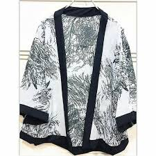 Cardigan Termurah kimono cardigan murah added 11 new photos kimono cardigan murah