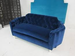 sofa excellent blue microfiber sofa microfiber couch ashley