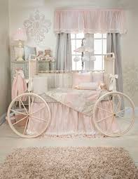 51 best crib bedding images on pinterest baby cribs cots and