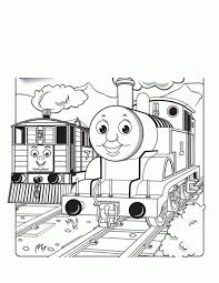 thomas the tank engine coloring pages 34 best coloring pages images on pinterest coloring books