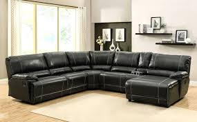 Chaise Lounge Sofa With Recliner Sectional Sofa With Chaise Lounge Adrop Me