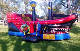 bounce house rental miami bounce house rental 4722 sw 75th ave miami fl 33155 yp