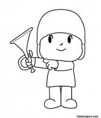octonaut coloring pages coloring pages birthdays