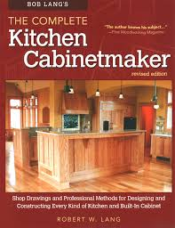 complete kitchen cabinets philippines tags complete kitchen full size of kitchen cabinets for sale ontario bob langs the complete kitchen cabinetmaker revised edition