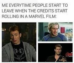 Marvel Memes - image result for marvel memes marvel pinterest marvel memes