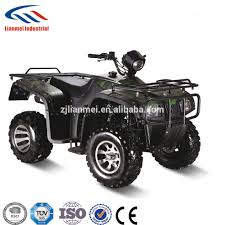 willys quad 250cc automatic quad atv 250cc automatic quad atv suppliers and