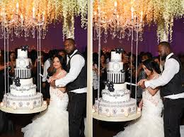 wedding cake new orleans southern studiosnew orleans modern luxury wedding buras