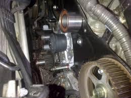 lexus es330 timing belt 3mz fe torque specs for timing belt job page 2 clublexus