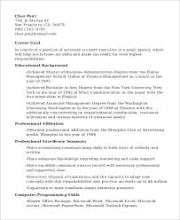 Resume Templates Ms Word 2017 Pay For My Cheap Essay On Hacking by How To Write An Essay About My Dad Custom Definition Essay Editing