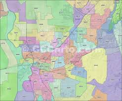 el paso zip code map sacramento zip codes citrus heights zip code boundary map
