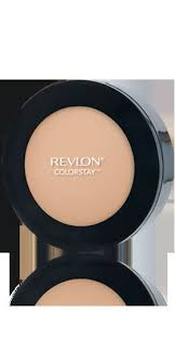 Bedak Revlon Colorstay revlon colorstay pressed powder reviews photos ingredients