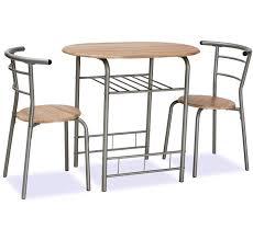 set de cuisine set de cuisine