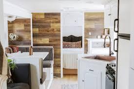 Designer Home Plans Designer Home