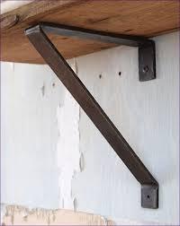 Home Depot Wood Shelves by Interiors Wood Shelves Home Depot Book Shelf Holder Heavy Duty