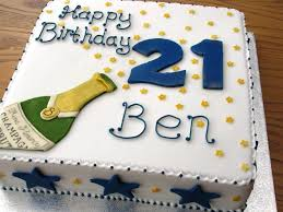 birthday cake design for a man image inspiration of cake and