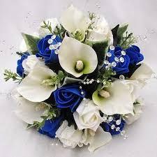 prom flowers crevasse s florist crevasses10