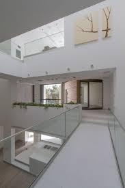 interior design home architect modern interior design is based on iranian architecture in iran