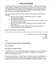 Employment Letter For Uk Business Visa letter of employment verification 7 free word pdf 6 employment offer