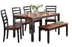 dining table clearance center challenge u2013 art van blog we u0027ve got