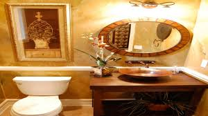28 small guest bathroom decorating ideas 25 best ideas