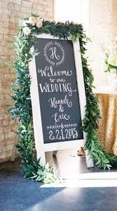 wedding chalkboard sayings best 25 chalkboard wedding signs ideas on wedding