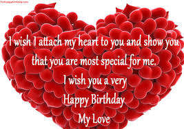 Frustrated Love Quotes by Birthday Quotes Birthday Messages Birthday Sms U0026 Wishes