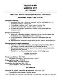 Bank Teller Resume Examples No Experience by Sample Bank Teller Resume No Experience Http Www Resumecareer