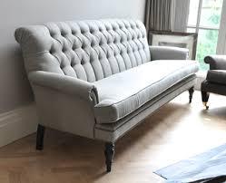 Dining Sofa Bench swedish furniture bespoke furniture nordshape kings road chelsea